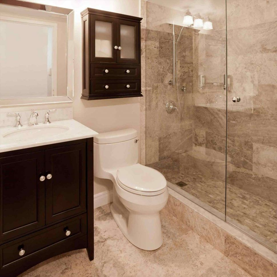 Bathrooms Design Master Bathroom Ideas With Walk In Shower Remodel