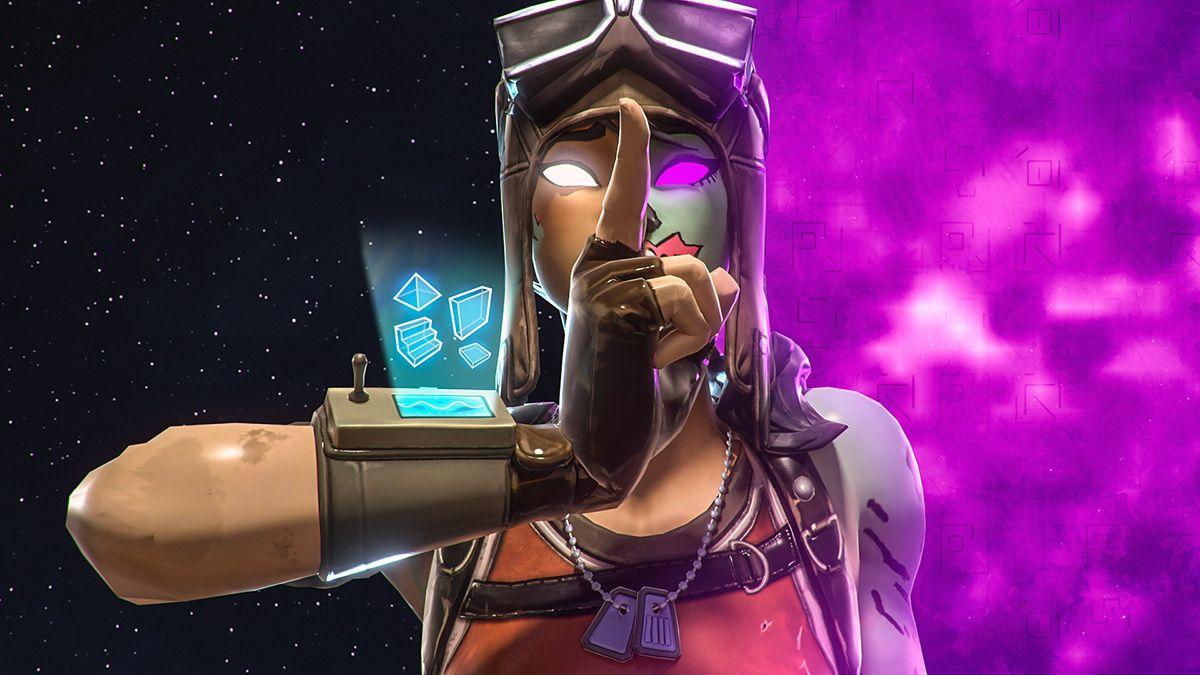 C4d Fortnite Thumbnails On Behance Game Wallpaper Iphone Best Gaming Wallpapers Gaming Wallpapers