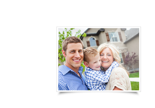 We Are Houston S Only Consumer Focused Roofing Contractor
