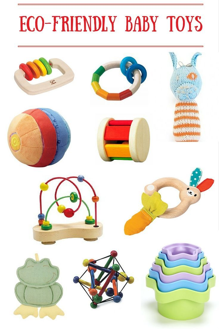 ecofriendly baby toys  baby toys toys and natural - ecofriendly baby toys  the ultimate list of safe natural and fun toys