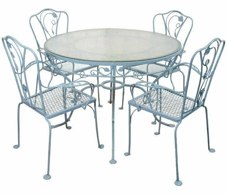 Dining Room Chair Cushions Wholesalefoldingchairs Refferal 5329190243 Wroughtironp Iron Patio Furniture Wrought Iron Patio Furniture Vintage Patio Furniture Wrought iron chairs for sale