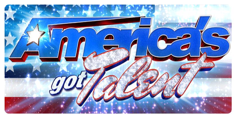 Bachelorette Party Ideas America S Got Talent America S Got Talent Kids Talent
