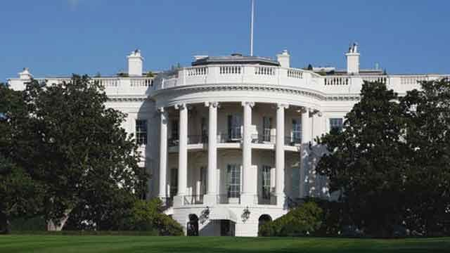 Read my previous post, now read this one, basically the same in that the POSpotus tries to cast blame away from him, and now he's trying to look good as the hero...WeThePeople are sick of your Lies!!!-  Obama opens door to resuming White House tours in face of outcry | Fox News
