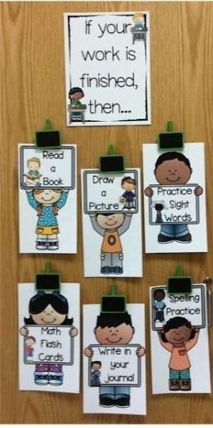 Decorating ideas for classroom decoration wall decor year also pin by katie amaral on pinterest rh