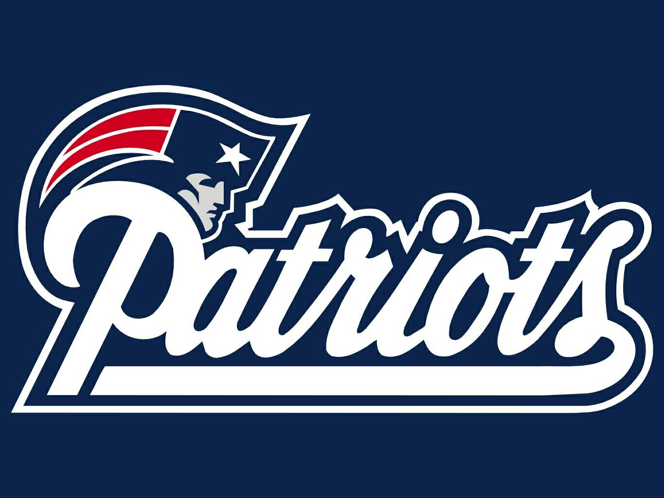 Pin on New England Patriots