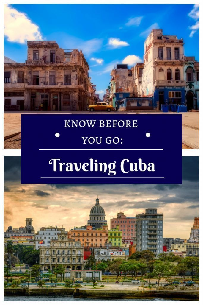 15 Things to Know Before Visiting Cuba #visitcuba 15 Things to Know Before Visiting Cuba ~ Maps & Merlot #visitcuba 15 Things to Know Before Visiting Cuba #visitcuba 15 Things to Know Before Visiting Cuba ~ Maps & Merlot #visitcuba 15 Things to Know Before Visiting Cuba #visitcuba 15 Things to Know Before Visiting Cuba ~ Maps & Merlot #visitcuba 15 Things to Know Before Visiting Cuba #visitcuba 15 Things to Know Before Visiting Cuba ~ Maps & Merlot #visitcuba
