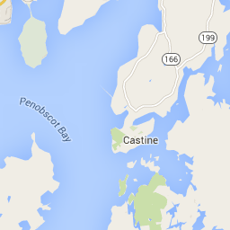 Castine Maine Coordinates Latitude For This City Is 44 39385