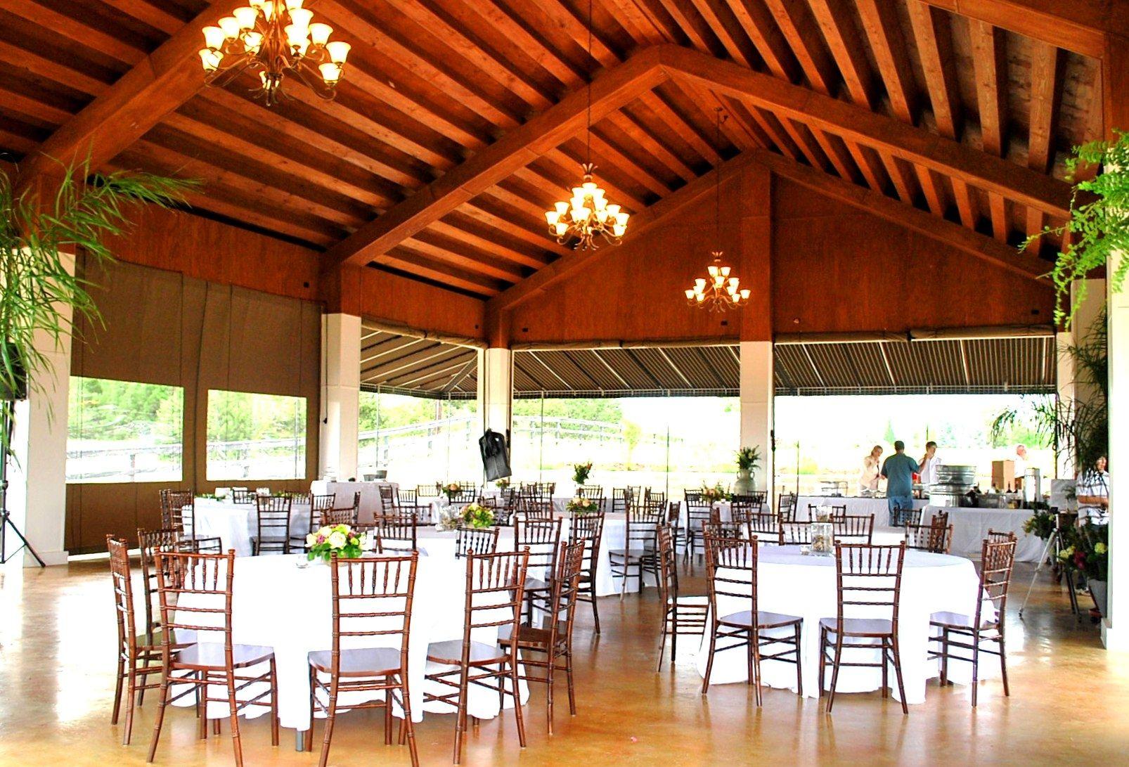 Antebellum Oaks Austin wedding venues, Wedding venues