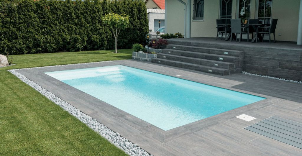 terrasse piscine gres cerame 4 piscine pinterest terrasse piscine gres cerame et gres. Black Bedroom Furniture Sets. Home Design Ideas