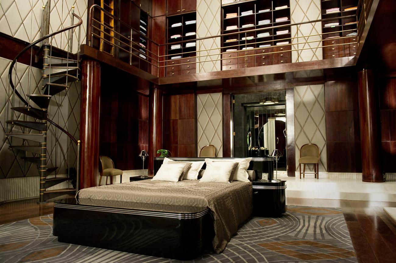 The Great Gatsby Bedroom Scene Www Stkittsvilla