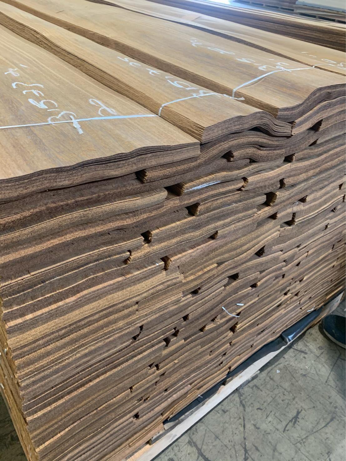 Veneer In 2020 Wood Veneer Veneers Wood