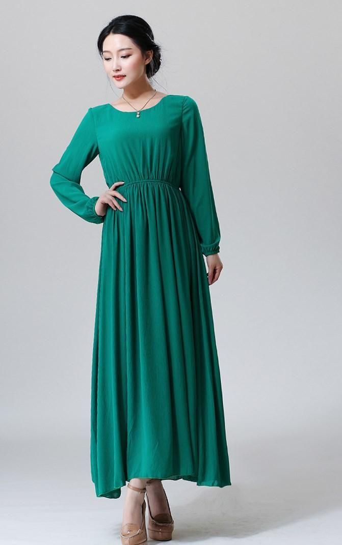 bbf8034c25769 Plus Size Navy Blue Desert Rain Maxi Dress The best photos  maxi dress for plus  size Killer black maxi dress in plus size Jenna Plus Size Maxi Dress in ...