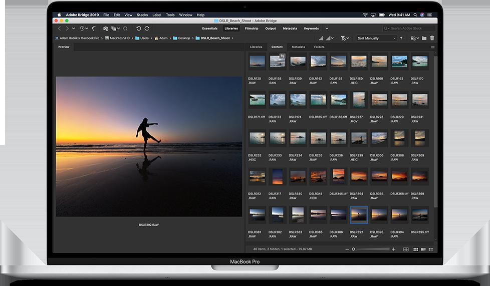 MacBook Pro InterActif en 2020 Macbook pro, Macbook