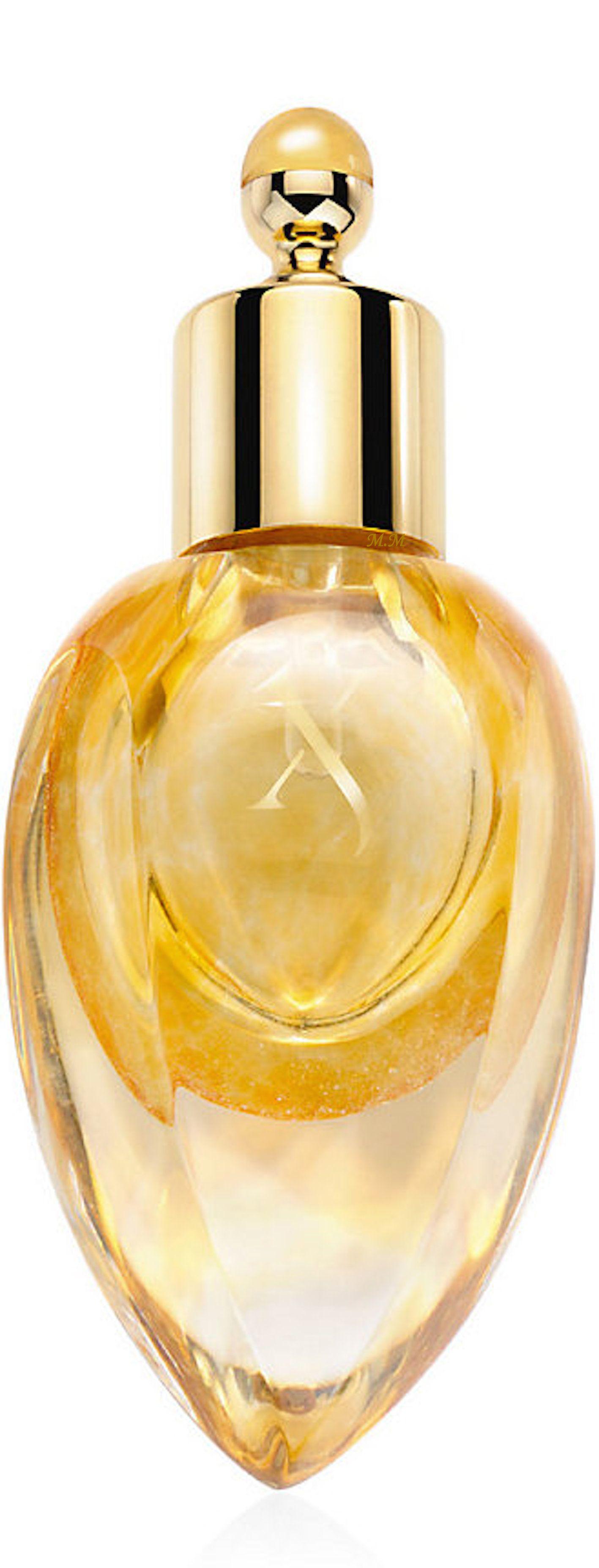 Xerjoff Perfume Perfume Gift Pure Oils
