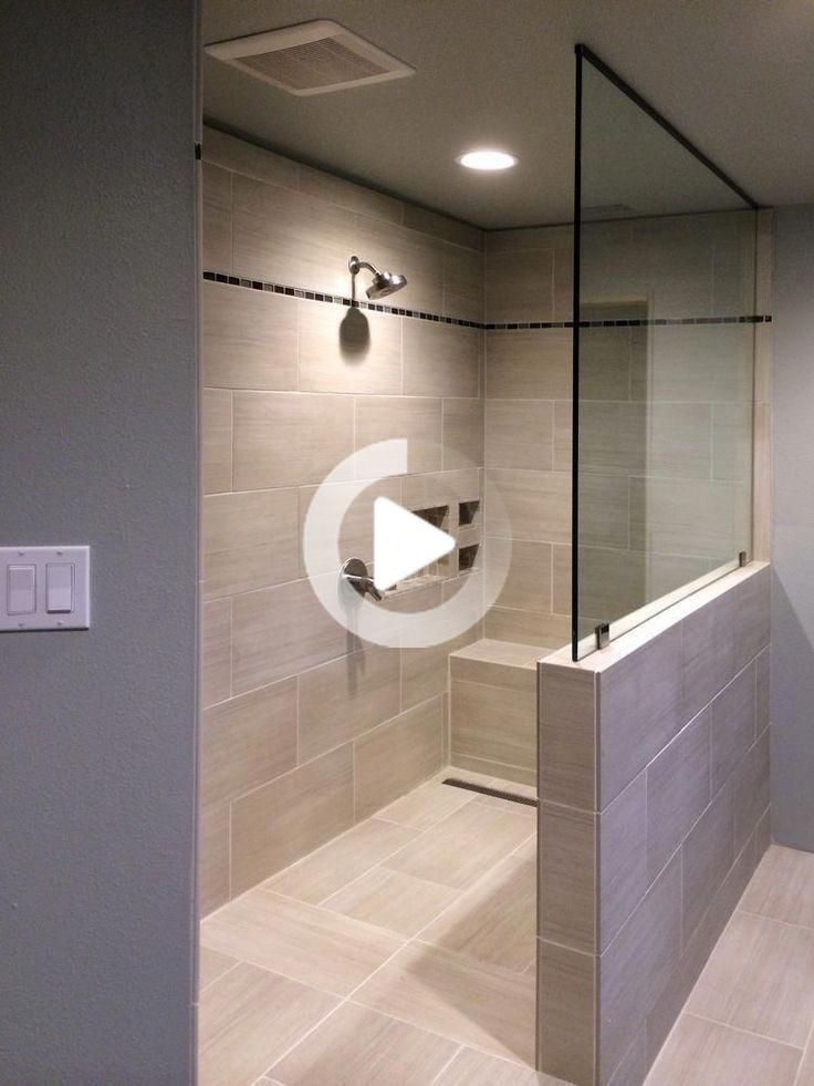 Photo of 23+ elegant bathroom that remodels the ideas you will love. Small bathroom remodel on a budget