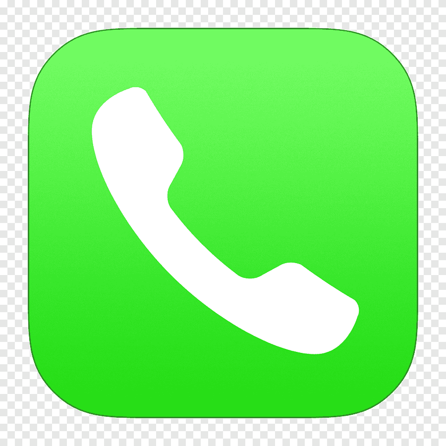 Call Log Logo Iphone 4 Iphone 3g Iphone 7 Telephone Icon Phone Hd Electronics Text Png Mobile App Icon Phone Logo Phone Icon