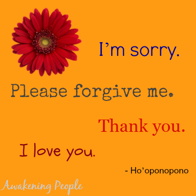 I M So Sorry For All The Ways I Ve Hurt You May You Be Always Find Joy And Happiness Quotes About Love And Relationships Forgive Me Self Love Quotes