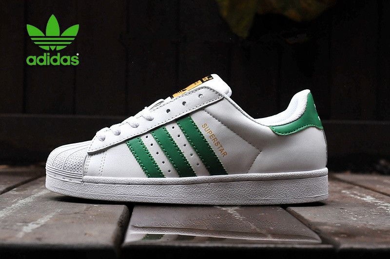 adidas superstar vert kaki femme. Black Bedroom Furniture Sets. Home Design Ideas