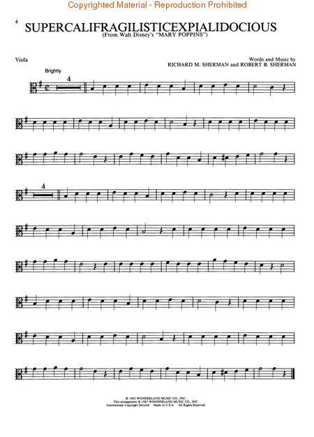Free Beginner Disney Sheet Music Google Search Begginer Flute