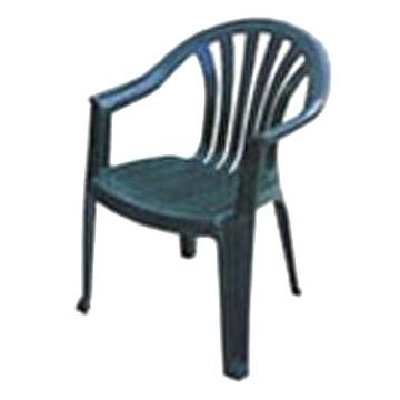 How To Clean Plastic Lawn Chairs Plastic Patio Furniture