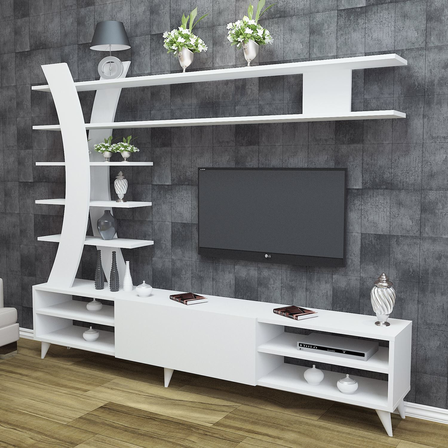 Tv Schrank Odin Pin By Saravanan On Tv Unit In 2019 Tv Unit Decor Tv Wall