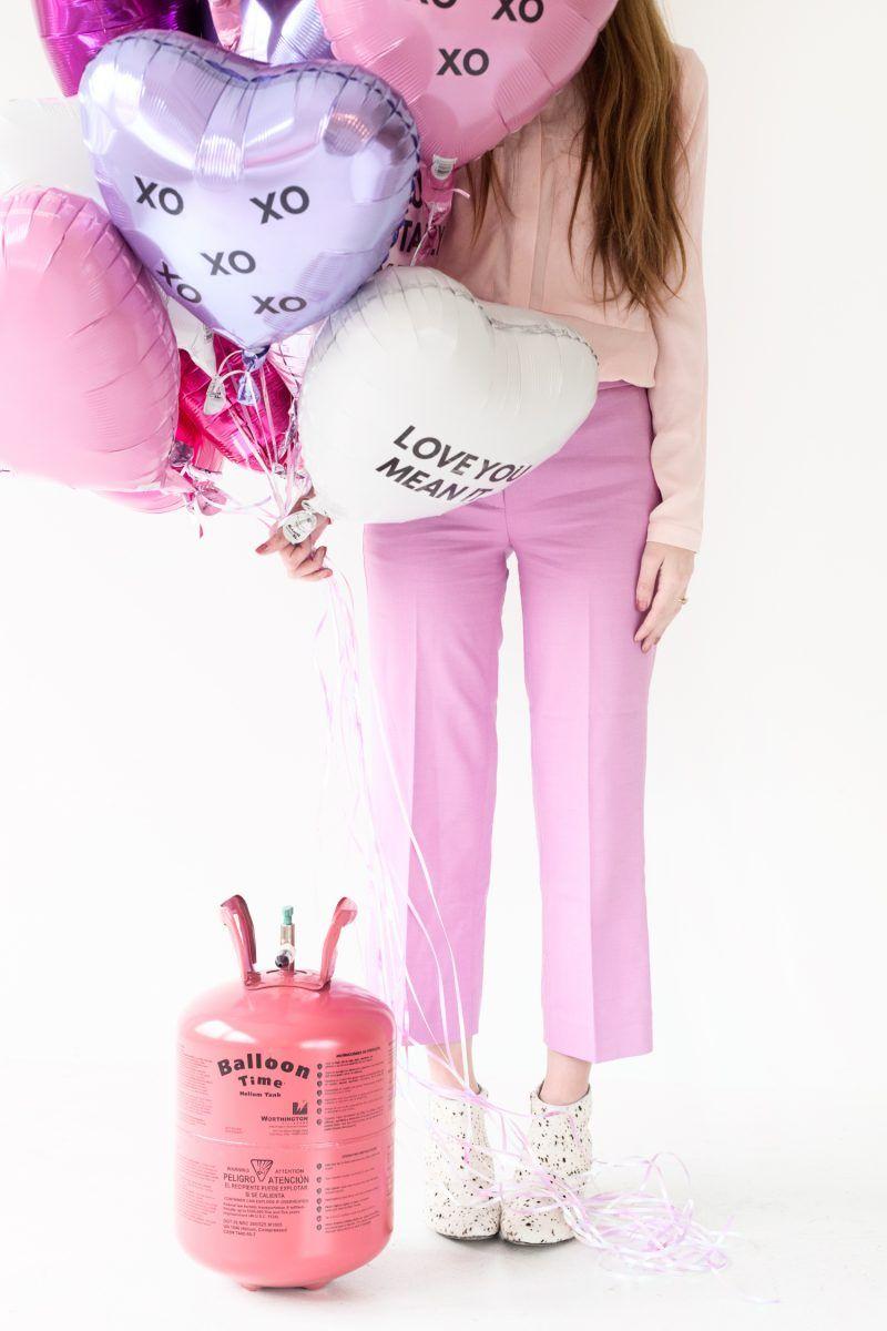 Holen Sie Sich Einzigartige Ideen Für Valentinstag 2016 Geschenke!
