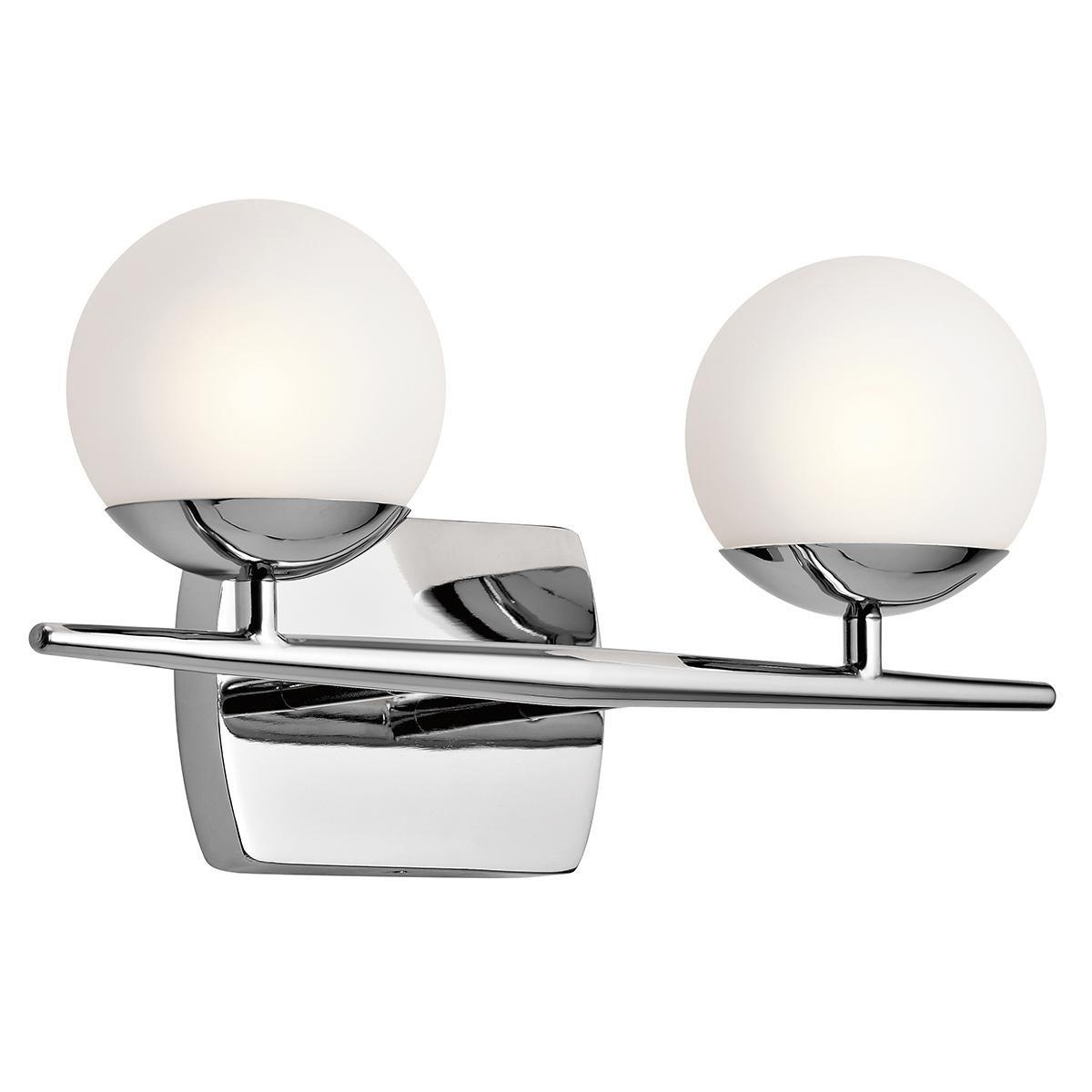 Linear Globe Bath Light Light Pinterest Bath Light Globe - Linear bathroom lighting
