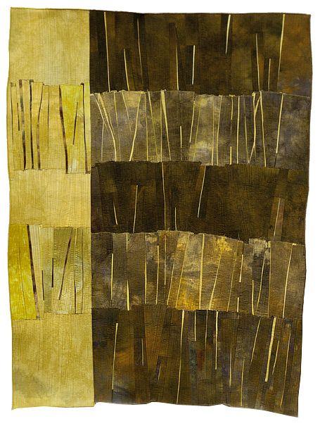 Beth Carney Studio / Gallery - Current Works Series