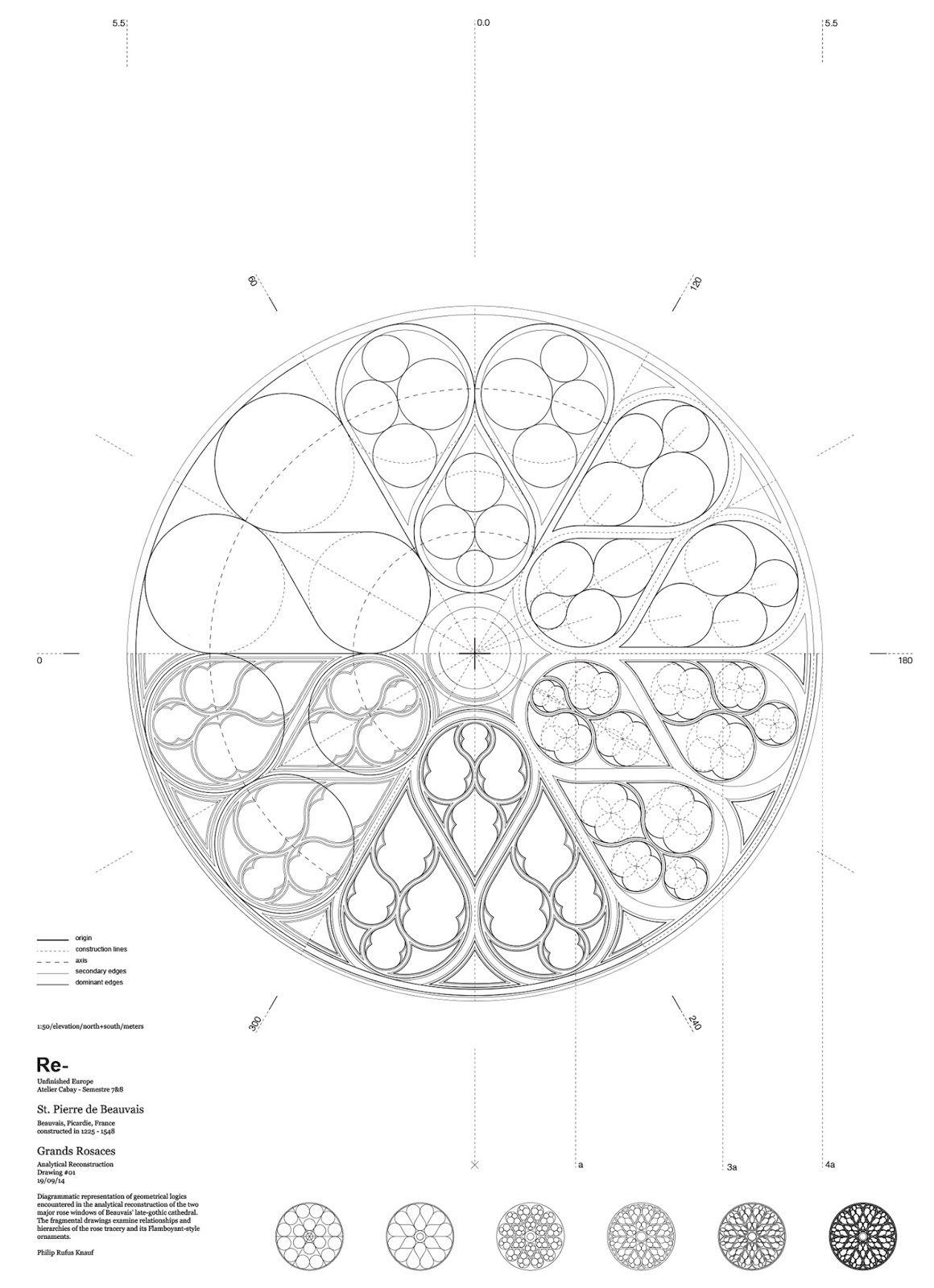 Pin by Wazir Rohiman on Parametric Design in 2019
