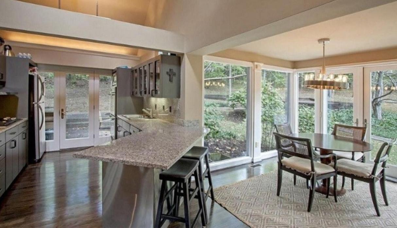 Nicole Kidman Tennessee Homes For Sale Franklin Homes Home