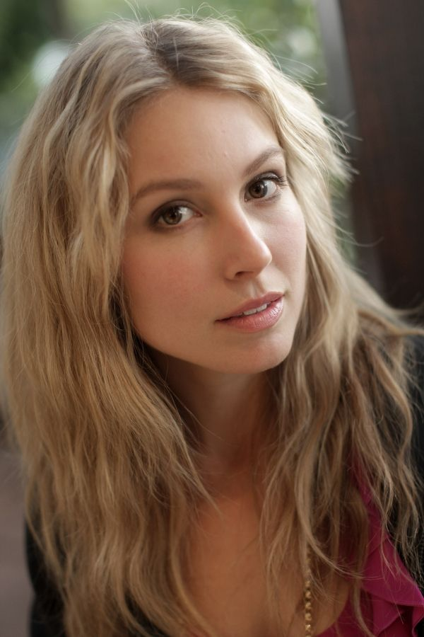 sarah carter facebooksarah carter tattoo, sarah carter hawaii five 0, sarah carter instagram, sarah carter journalist, sarah carter, sarah carter imdb, sarah carter hawaii five o, sarah carter husband, sarah carter facebook, sarah carter actress, sarah carter twitter, sarah carter boyfriend, sarah carter falling skies, sarah carter tumblr, sarah carter married, sarah carter funeral home