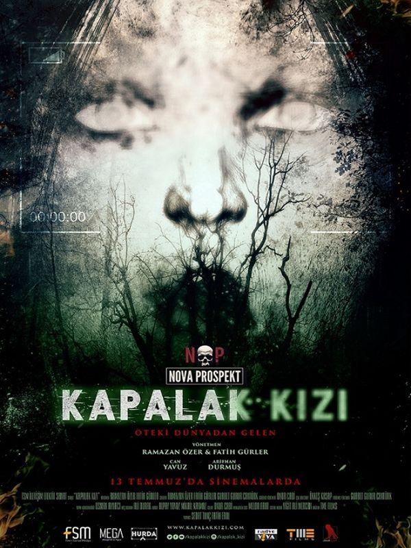 Hd Film Izle Turkce Dublaj Izle 1080p Izle Sinema Cekimi Izle Korku Filmleri Film Korku