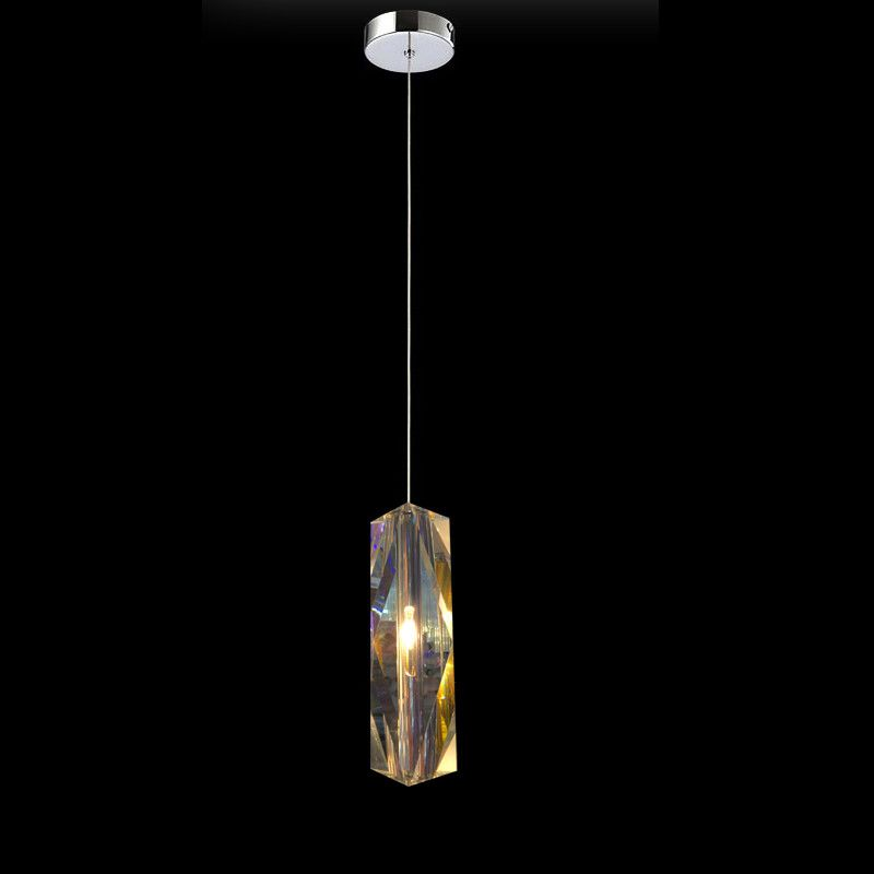 quite nice 1df77 165cd kitchen single pendant light dining room single hanging ...