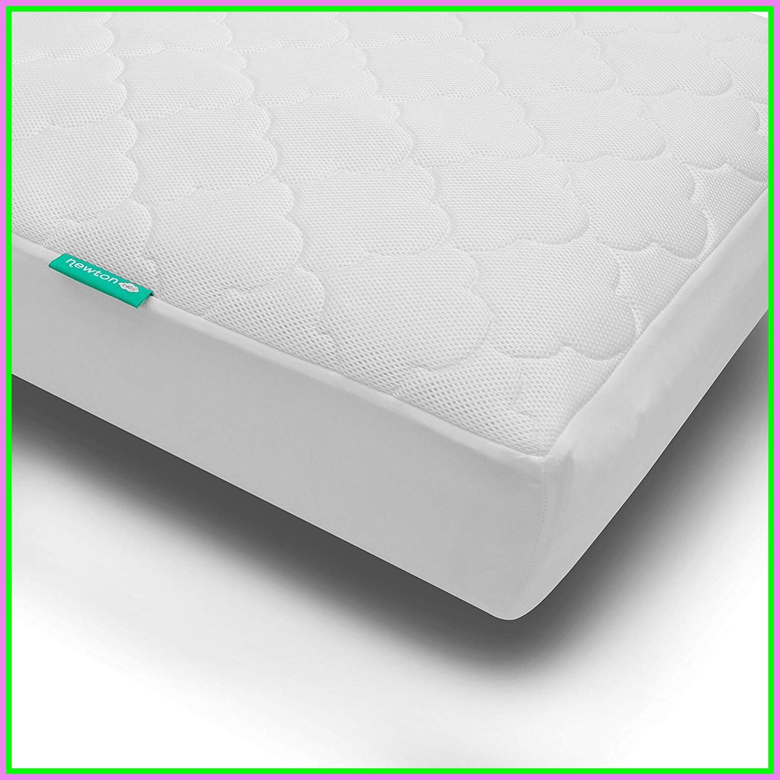 128 Reference Of Newton Crib Mattress Waterproof Cover In 2020 Waterproof Crib Mattress Pad Crib Mattress Pad Crib Mattress Cover