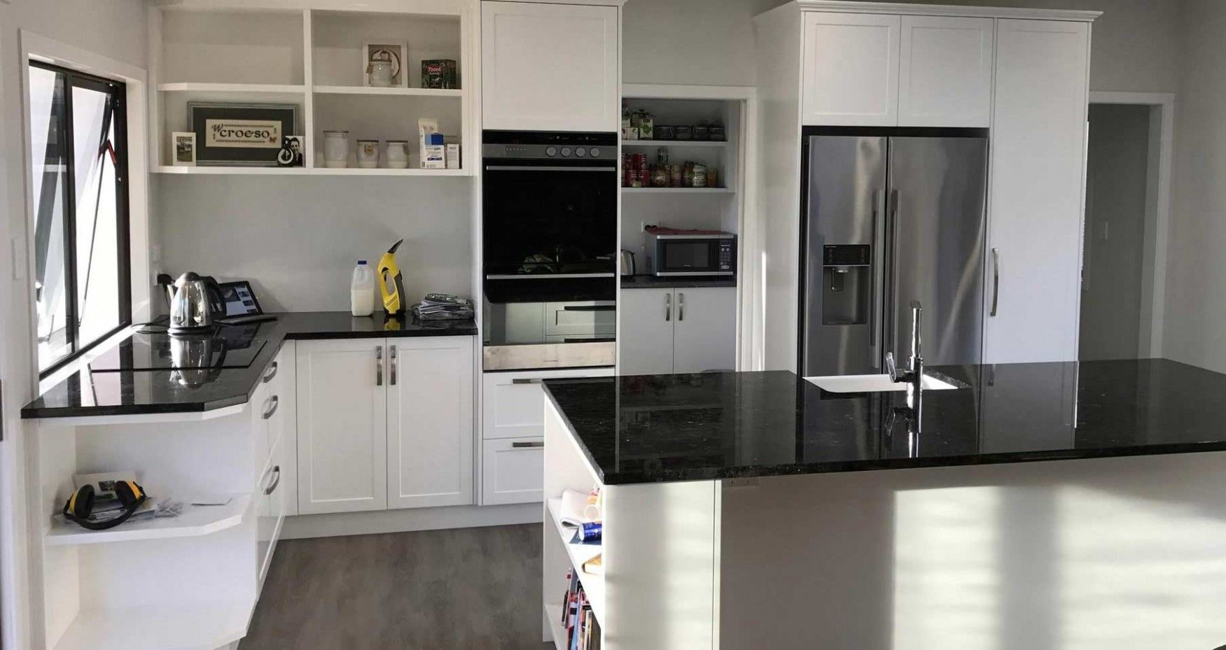 Ten Kitchen Ideas New Zealand Tips You Need To Learn Now in 10