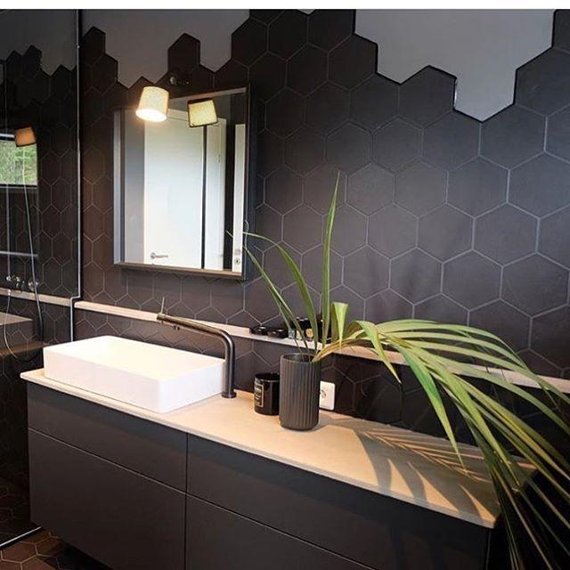 Interior Design Trends Materials You Should Use In Your Home Decor Decoration Salle De Bain Meuble Salle De Bain Maison