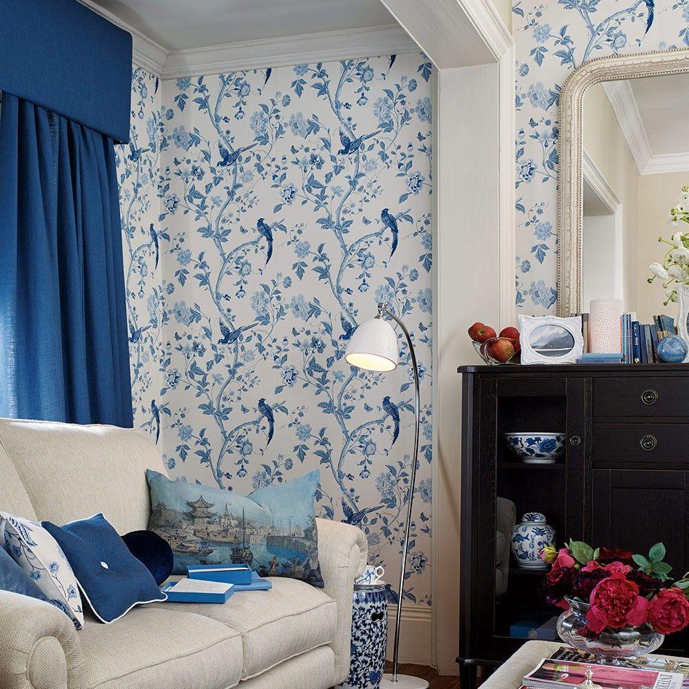 article 415168. Black Bedroom Furniture Sets. Home Design Ideas