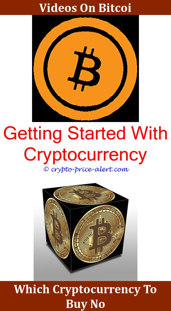 Dash cryptocurrency valuebitcoin for sale bitcoin wallet for usb dash cryptocurrency valuebitcoin for sale bitcoin wallet for usb november 15 cryptocurrency where does bitcoin get its value from can you exchange ccuart Images