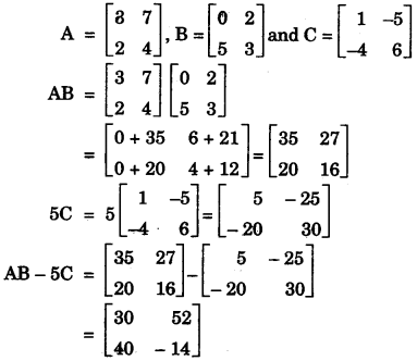 Pin by Safiacbse on ICSE Previous Papers with Solutions