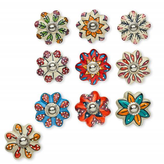Pin by Tiffany Wolfert on Stuff to buy | Tumbler cups diy