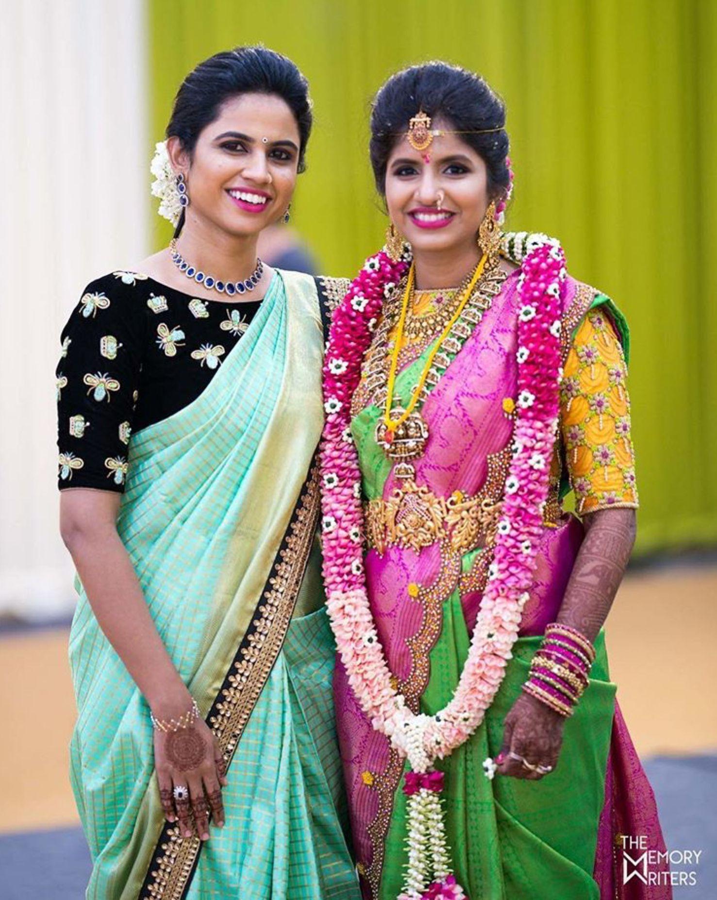 Pin by priyanka kandasamy on fashion pinterest saree blouse