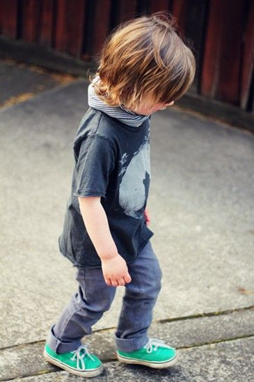 33 idées de Vans | chaussure enfant, maroquinerie, enfant