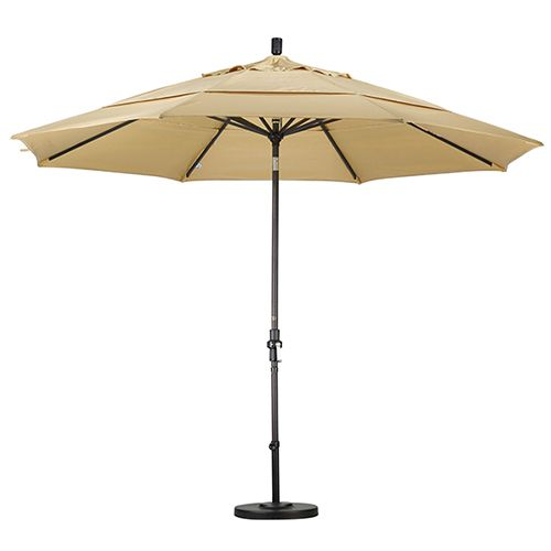 Outdoor Umbrella Png Google Search Patio Umbrella California Umbrella Patio Umbrellas