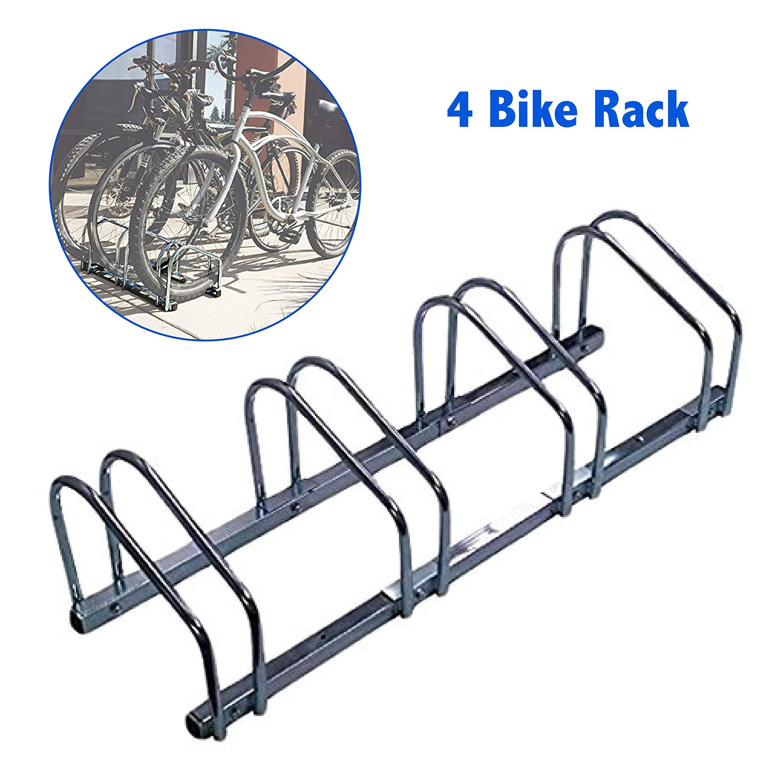 Pin on Cycle Car Racks and Transport Storage
