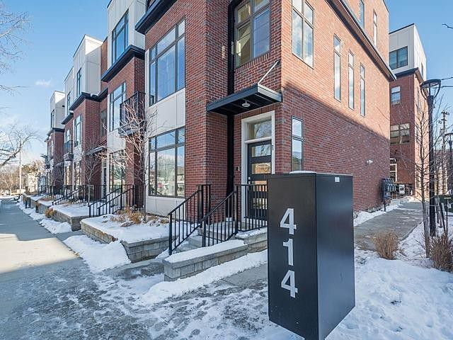 414 N Main St Apt 9, Ann Arbor, MI 48104 | Find real ...