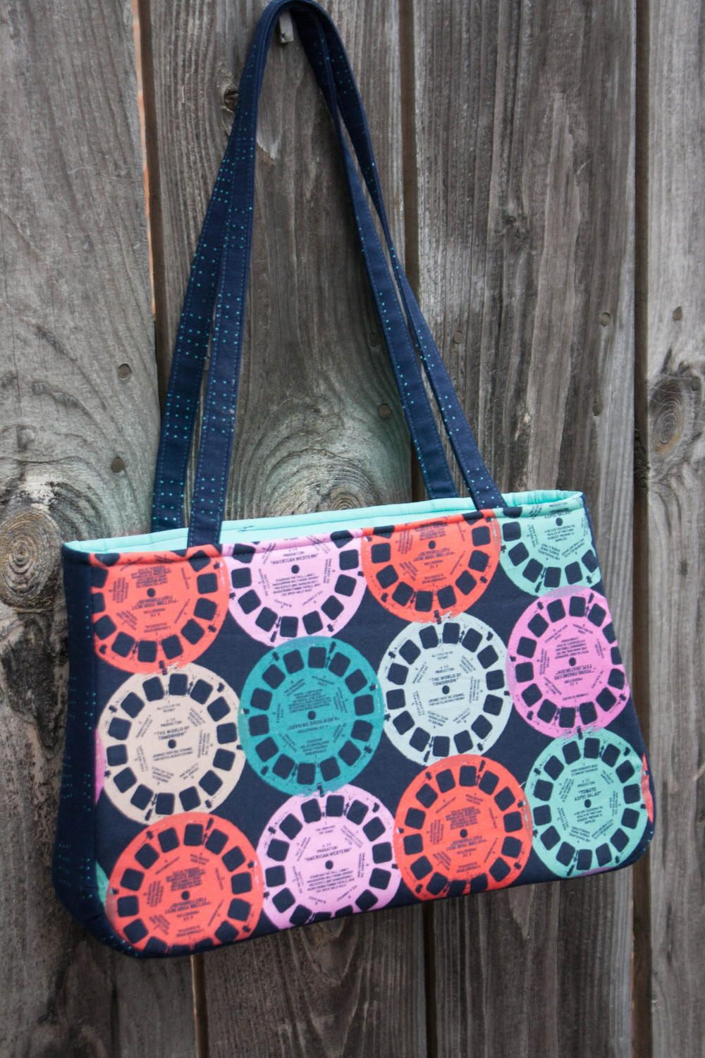 Baker street bag pattern baker street bag and patterns baker street bag pattern this spring bag comes with a printable sewing pattern jeuxipadfo Choice Image