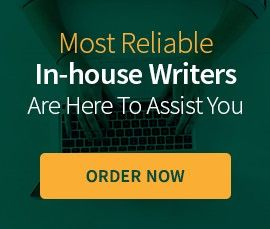 Academic writing services india