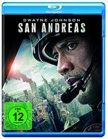 San Andreas Ganzer Film