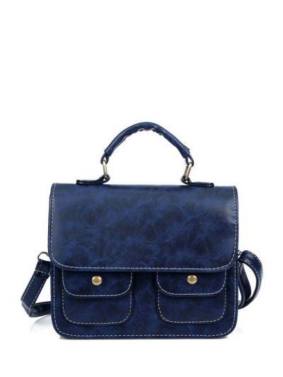Solid Color Design Tote Bag For Women #womensfashion #pinterestfashion #buy #fun#fashion