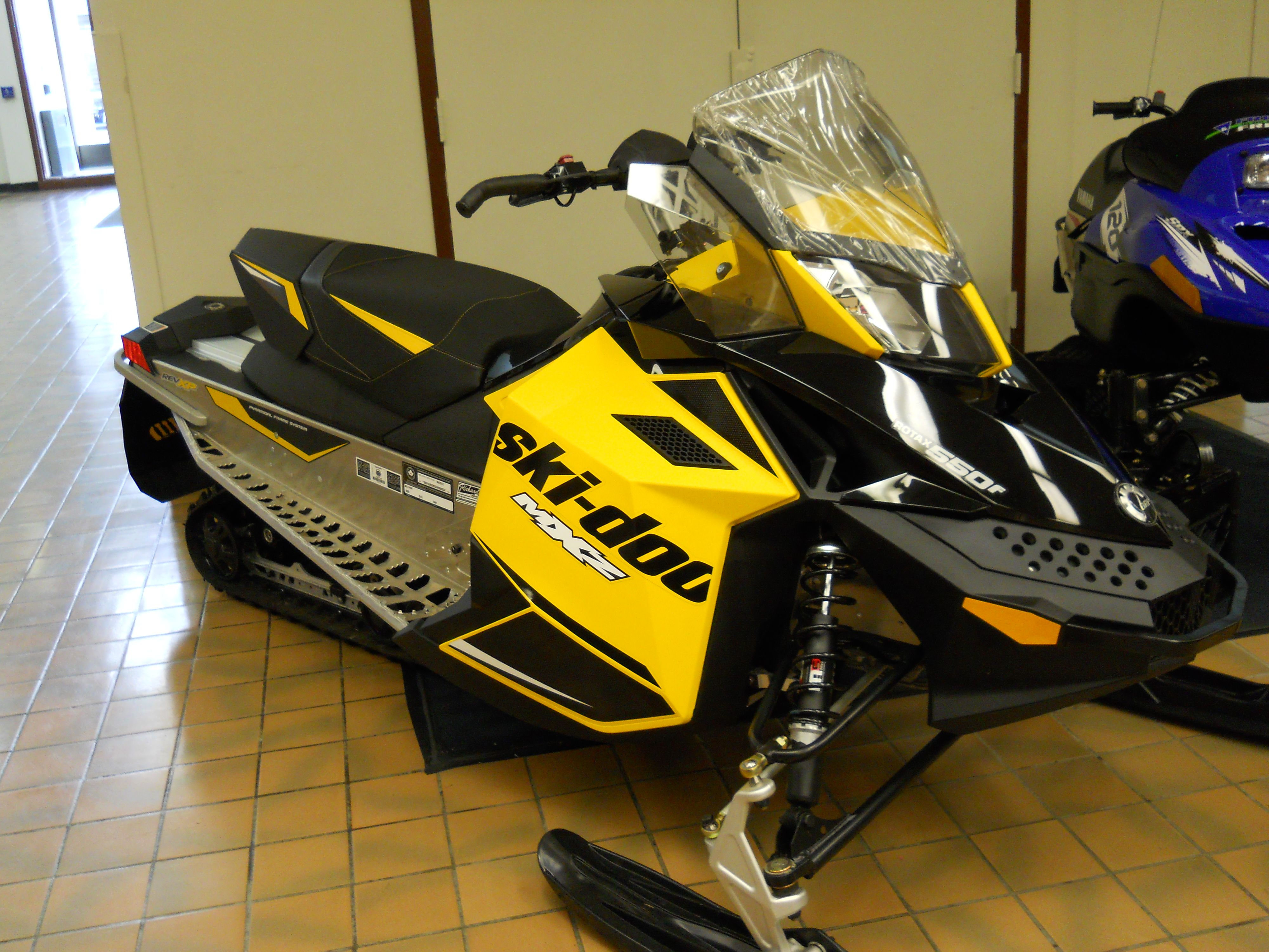 Youth Ski Doo Snowmobile Https Www Youtube Com User Viewwithme Snowmobile Snow Vehicles Skiing